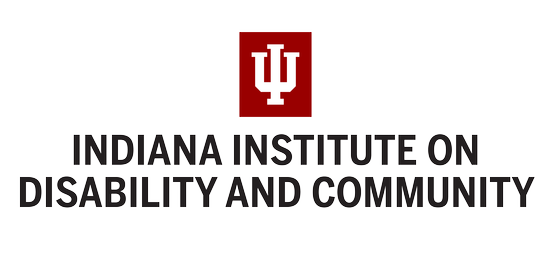 Indiana Institute Logo