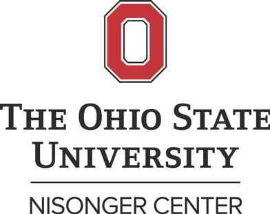 OSU Nisonger Center - UCEDD