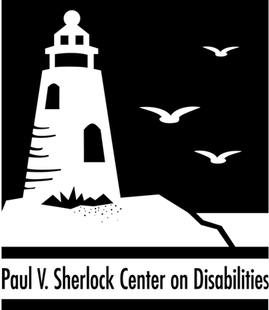 Sherlock Center Logo