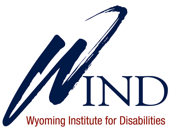 logo-Wyoming Institute for Disabilities