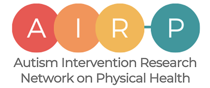 AIR-P and ARRB Present: Conducting Quality Participatory Autism Research