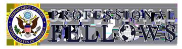 Welcome Spring 2017 ADA International Fellows & Program Hosts