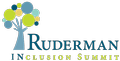 2017 Ruderman Inclusion Summit