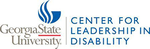 Center for Leadership in Disability Parent Academies for Caregivers Across Georgia