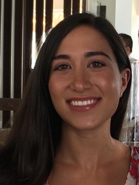 AUCD Welcomes Sheida Khamsi (KS UCEDD) as the 2017 Assistant Virtual Trainee