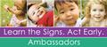 2014 Act Early Ambassador Training (Invitation Only)
