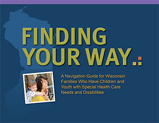 Wisconsin Resource for Families