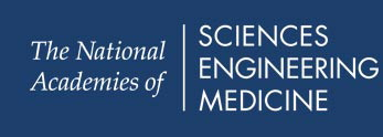 National Academies  of Sciences Engineering Medicine