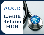 Health reform hub pic