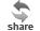 button_share