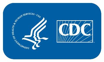 Cdc grants public health research dissertation