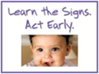 Act Early Forum Webinar: Text4Baby Mobile Information Service and Act Early Collaboration Opportunities