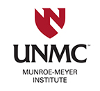 Munroe-Meyer Institute Researchers Honored (NE UCEDD/LEND)