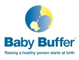 Baby Buffer Positive Parenting Resource