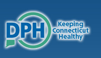 Connecticut Department of Public Health has Released the Healthy CT 2020 Dashboard
