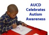 autism month image
