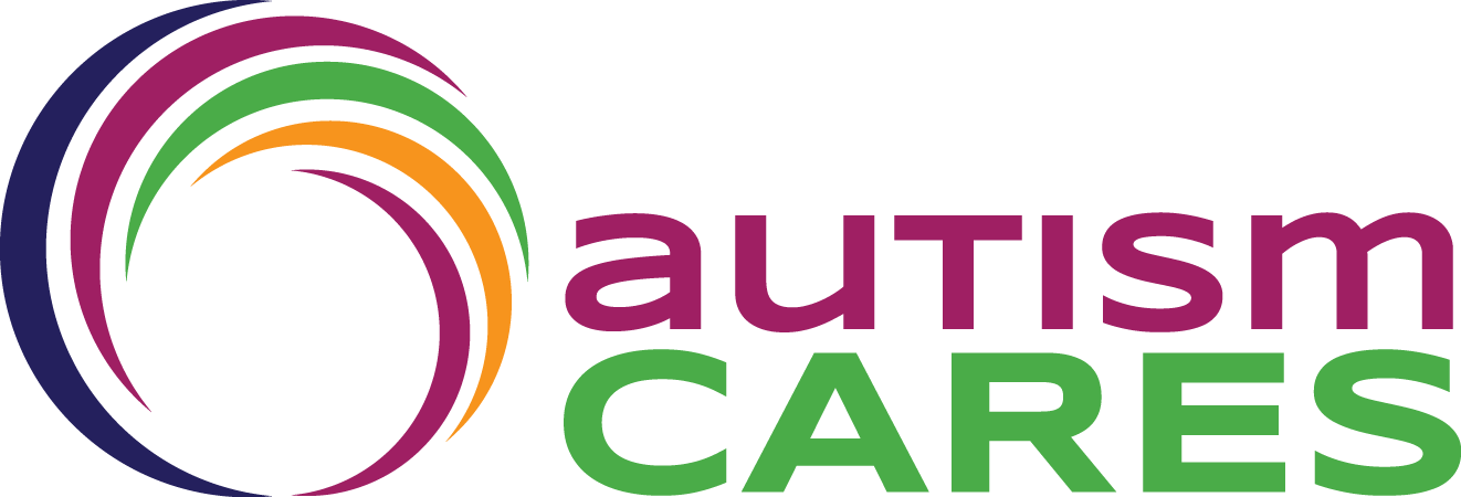 2019 Autism CARES Grantee Meeting