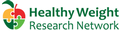 Promoting Healthy Weight in Children and Youth with Autism Spectrum Disorder/ Developmental Disabilities: Current Research and Future Directions
