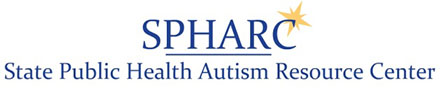 Updates from the State Public Health Autism Resource Center