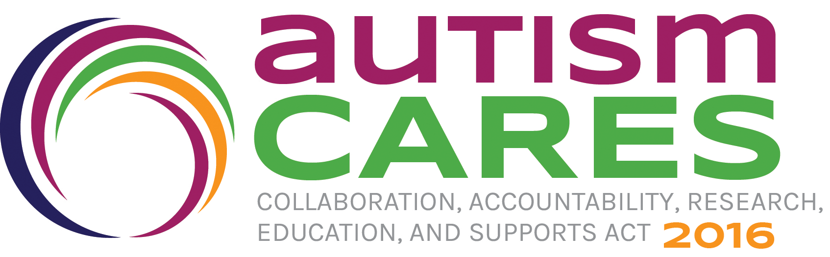 2016 Autism CARES Grantee Virtual Meeting: Integrated, Person-Centered Approaches to Transition