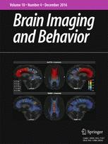 Beta-adrenergic antagonism modulates functional connectivity in the default mode network of individuals with and without autism spectrum disorder