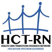 Transitions Over the Life Course For Individuals with Autism