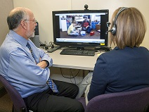 University of Iowa Telehealth Project Brings Behavioral Treatment for Autism to Rural Areas