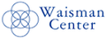 Live webcast of Waisman Center Day with the Experts: Autism