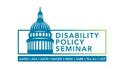 Disability Policy Seminar 2020 and AUCD Policy Forum