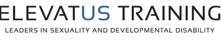 Elevatus training logo