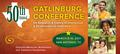 2017 Gatlinburg Conference on Research and Theory in Intellectual and Developmental Disabilities