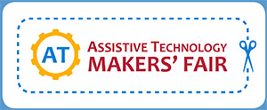 Assistive Technology Makers' Fair