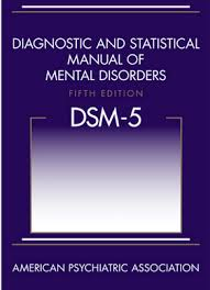 New DSM-5/ASD Resource Page