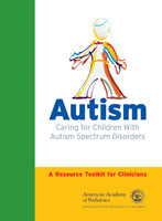 AAP Autism Toolkit