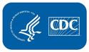 CDC logo image