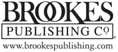 Brooks Publishing