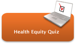 Health Equity Quiz
