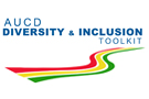 AUCD Diversity & Inclusion Toolkit