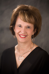 Ann Turnbull, Ed.D.