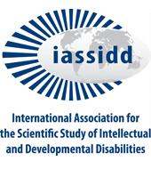 IASSID logo