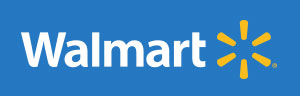 Walmart and Sams Club logo