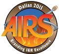 AIRS Conference and National Aging and Disability