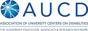 AUCD Launches Children's Mental Health Champions