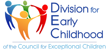 DECs 32nd Annual International Conference on Young Children with Special Needs and Their Families