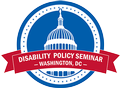 Disability Policy Seminar 2016