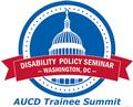 2016 AUCD Trainee Policy Summit