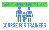 Family Interaction Training (FIT) program logo