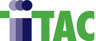 Image of ITAC Logo