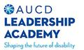 2018 AUCD Leadership Academy Pre-Application Webinar