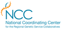 Regional Genetic Collaborative (RC) / LEND Virtual Meeting